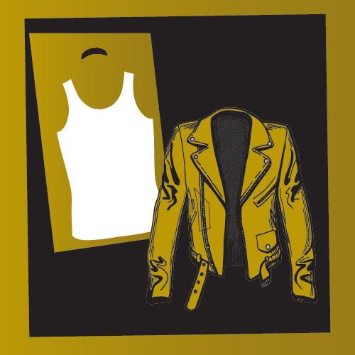 Freddie Mercury & Bon Jovi Tribute Show Night