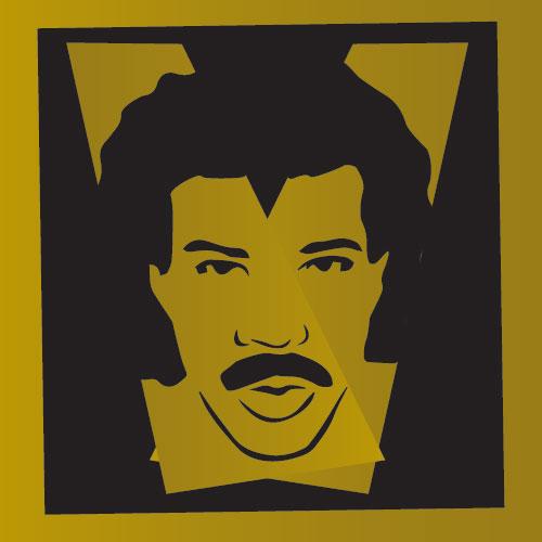 Soul & Motown ft Lionel Richie